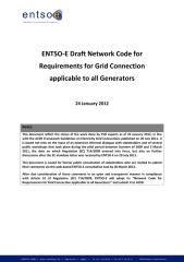 120124 Network Code for Req.pdf