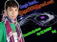 Jaha pyar par koi pahara na hoga@dj_jagat raj_mix_ mp3.mp3
