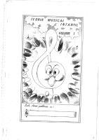 Teoria musical para crianças.pdf