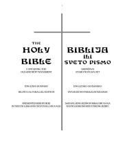 parallelbibledecode-110926131429-phpapp02.pdf