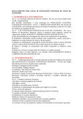 iil convenção nativista de júlio de castilhos.doc