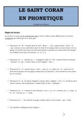 le coran en phonetique.pdf
