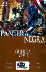 080.Guerra.Civil.-.Pantera.Negra.V4.23.HQ.BR.22SET07.Os.Impossiveis.BR.GIBIHQ.pdf