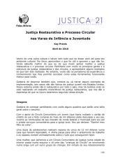 JR e Processos circulares varas Kay Pranis.pdf