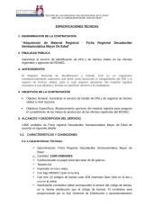 ET - Ficha registral decadactilar semiautomatica mayor de edad.docx