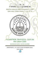 COVER LPJ.docx