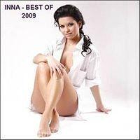 Inna - I Surrender.mp3