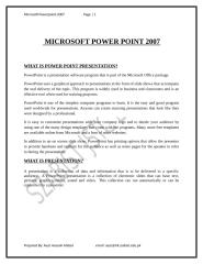 MS-POWERPOINT.doc