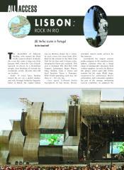 rockinrio_lisboa_2006.pdf