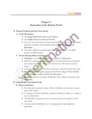 Pastoralists in the Modern World.pdf