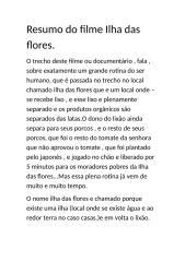 Resumo do filme ilha das flores.docx