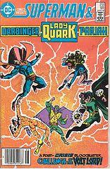 dc comics presents 94 - harbinger, lady quark & pariah.cbz