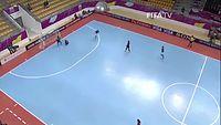 Top 10 Goals_ FIFA Futsal World Cup Thailand 2012.mp4