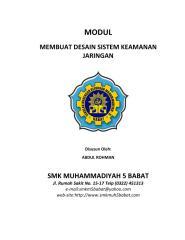 Membuat Desain Keamanan Jaringan.pdf