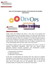 online-devops-training.pdf