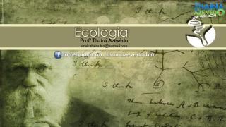 3.3 - Ecologia.pdf