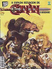 A Espada Selvagem de Conan (BR) - 179 de 205.cbr