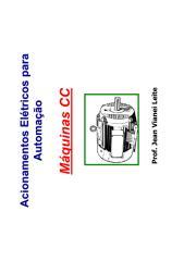 Maquinas_Eletricas_CC.pdf