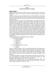 rangkaian listrik.pdf