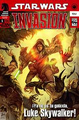 SW Invasion 01.cbr