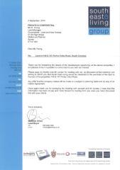 Letter of Interest 145 & 147.pdf