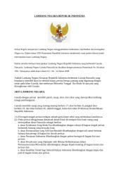 lambang negara republik indonesia.doc