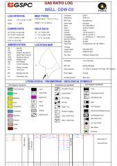 DDW-D3_ML_ GAS RATIO LOG _0m-4017m_18.06.2012.pdf