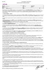 FABIO CAMARGO - TERMO 2.pdf