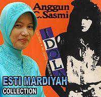 01. Citizen Band - Anggun c.sasmi.mp3