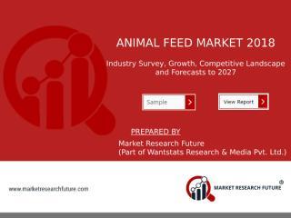 Animal Feed Market_ppt (1).pptx