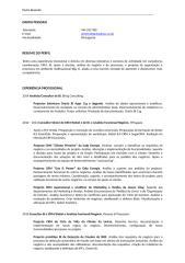 CV_PedroResende_PTG7_8.doc