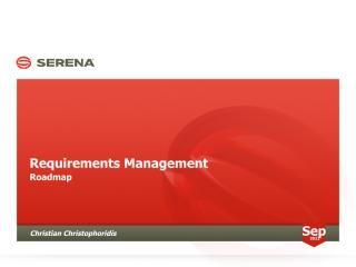 Requirements_Mmgmt_Roadmap-ChristianChristophoridis.pdf
