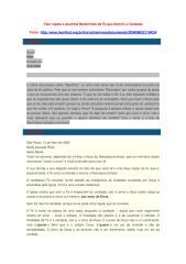Neocatecumenato - Kiko repete a doutrina Modernista de Fé, que destrói a Caridade.pdf