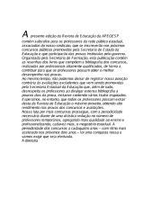 revista-de-filosofia.pdf