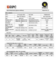 DDW-D3_ ML_MR_16.10.2012.doc