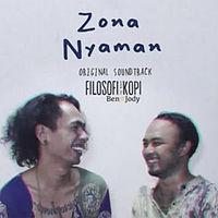 Fourtwnty - Zona Nyaman.mp3
