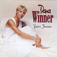 Dana Winner-02-Stay With Me Till The Morning-Yours Forever-128.mp3